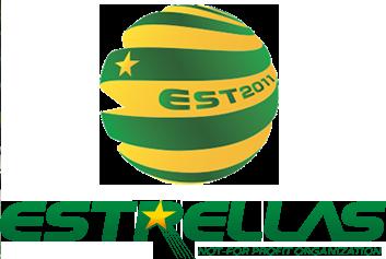 logo-footboll