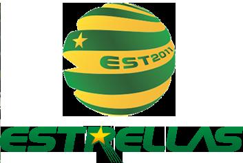 エストレージャス フットボールクラブ